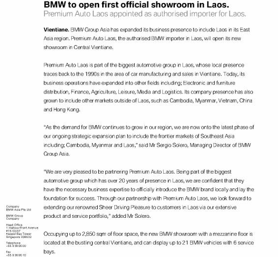 bmw laos opening (1) (566x800)