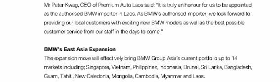 bmw laos opening (2) (566x800)