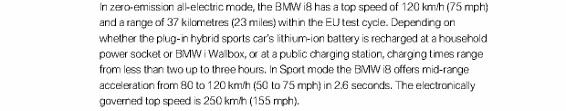 bmwi8deliveries (3) (566x800)