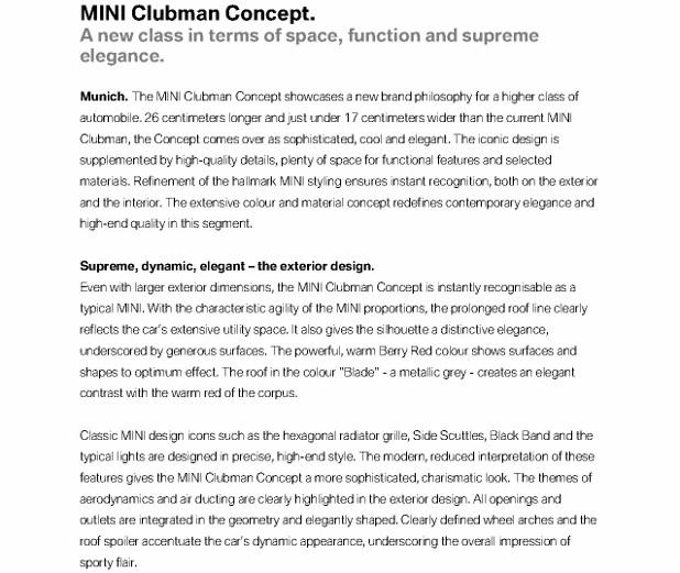 mini clubman concept (1) (618x800)