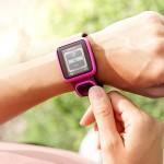 [REVIEW] TomTom Runner GPS Watch