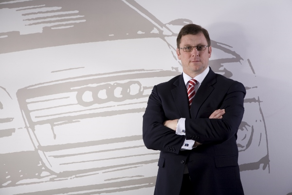 Audi Singapore, Managing Director, Jeff Mannering (4) (600x400)