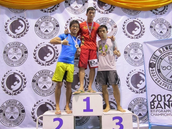 BKK Open 2012 Mens Intermediate under 61.5kg Gold (600x450)