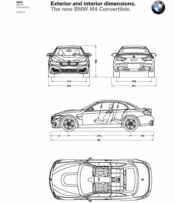 BMW M4 convertible (5) (566x800)