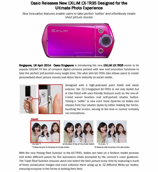 CASIO EX-TR35_Press Release_FINAL_1 (552x600)