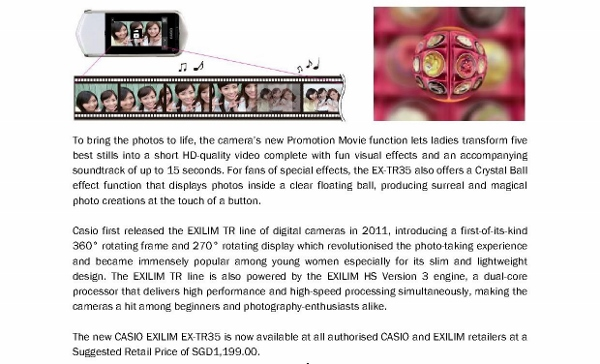 CASIO EX-TR35_Press Release_FINAL_2 (600x364)