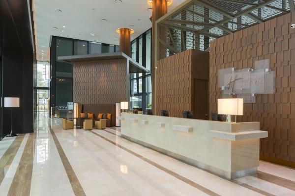 Lobby (600x400)