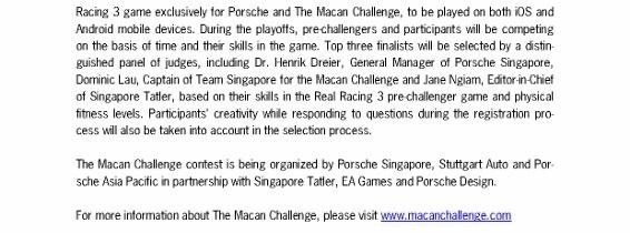 Macan Challenge SG (2) (566x800)