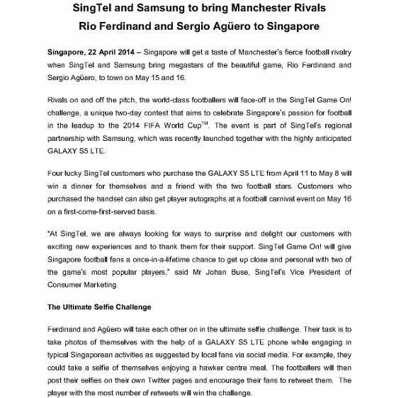 Media Release - SingTel Game On! - 22 April (FINAL)_1 (566x800)