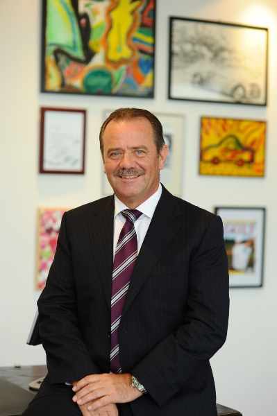 Mr Wolfgang Huppenbauer_President and CEO Mercedes-Benz Singapore (399x600)