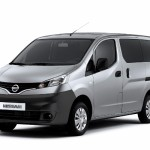 Nissan dominates LCV segment in Singapore