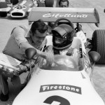 "Paul Rosche: ""Father"" of Formula One World Championship engine turns 80"