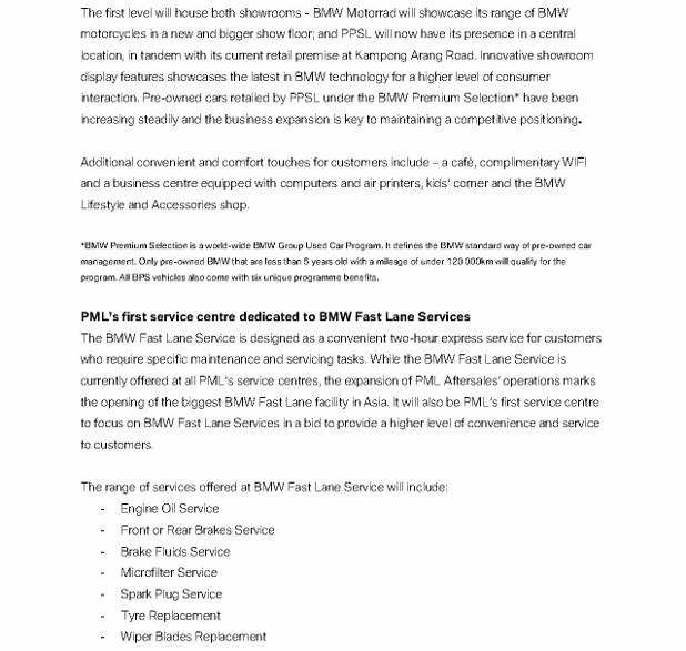 PML opens new facility (2) (618x800)