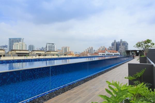 Roof Top Pool (600x400)