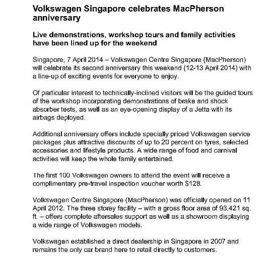 VCS (MacPherson) 2nd anniversary press release_1 (724x1024)