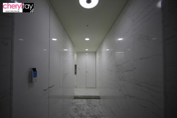 jeju ocean palace hotel (1) (600x400)