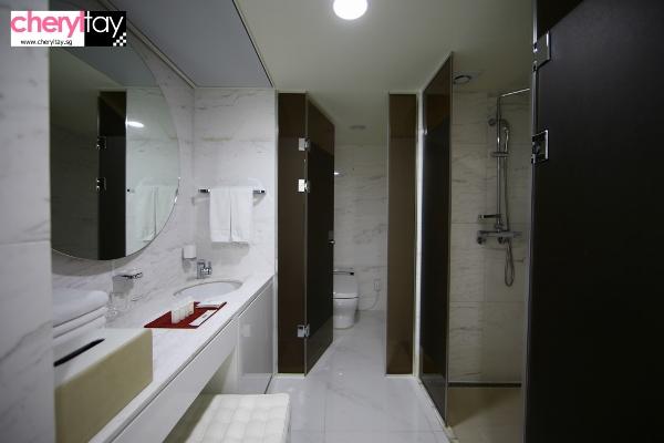 jeju ocean palace hotel (6) (600x400)