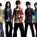 Rock band MAYDAY to perform at the 2014 FORMULA 1 SINGAPORE GRAND PRIX