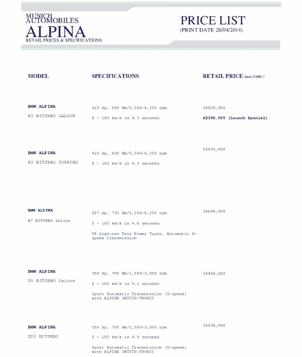 ALPINA Price List 28 04 2014_1 (618x800)