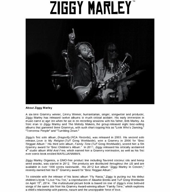About Ziggy Marley_1 (566x800)