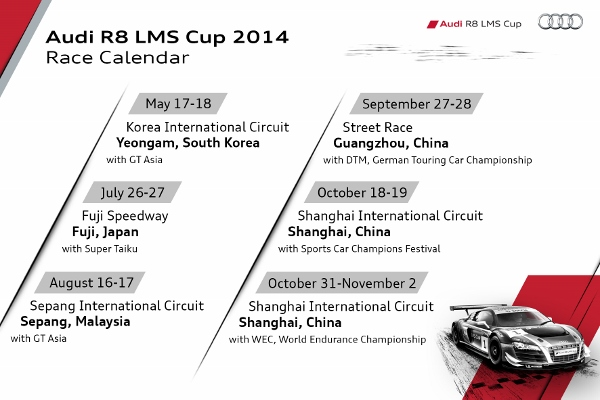 Audi_R8_LMS_Cup_2014_Race_Calendar-140429 (600x400)