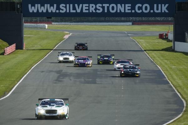 Bentley_GT3_Silverstone_009 (600x400)