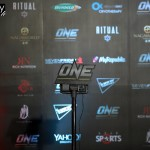 ONE FC: Honor & Glory 2014
