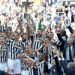 Singapore v Juventus tickets on sale from 27 May