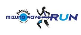 Mizuno-Wave-Logo