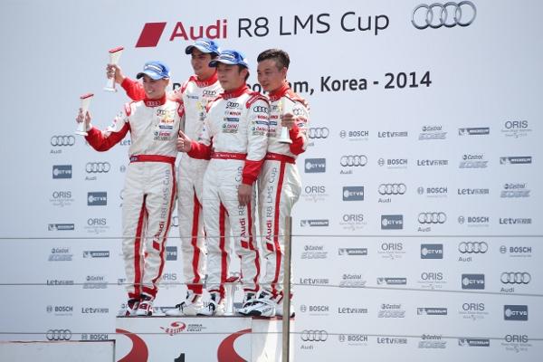 Podium_of_Audi_R8_LMS_Cup_2014_Round_2 (600x400)
