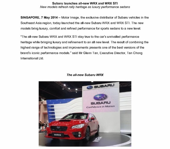 Press Release - Launch of Subaru WRX and WRX STI_070514_1 (566x800)