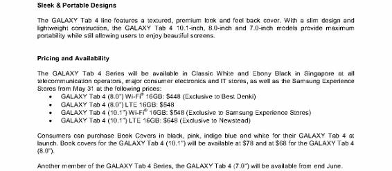 Samsung Unveils New GALAXY Tab 4 Series_2 (566x800)