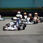 Singapore Karting Championship returns to Kartright Speedway for 2014 season