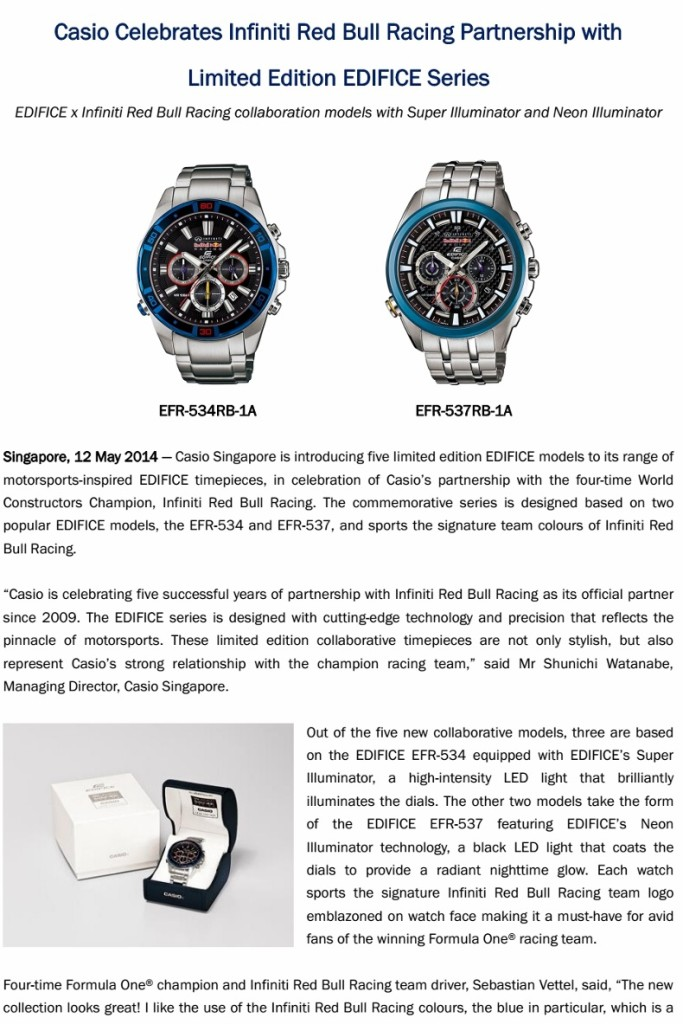 casioedificewatch2014 (1)