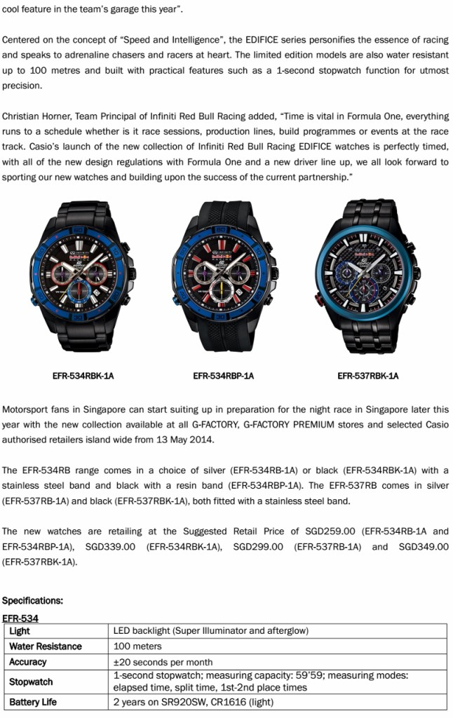 casioedificewatch2014 (3)