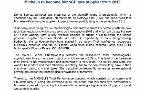 g_Press Release_Michelin in MotoGP_EN_1 (566x800)