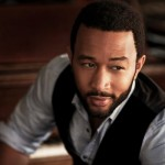 JOHN LEGEND, PET SHOP BOYS and ZIGGY MARLEY to join MAYDAY for Formula One Singapore Grand Prix
