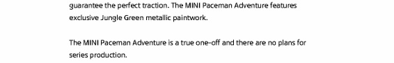 mini paceman adventure (2) (566x800)
