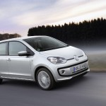 Volkswagen celebrates double victory in the J.D. Power satisfaction survey