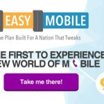 SingTel launches Easy Mobile for users to customise plans