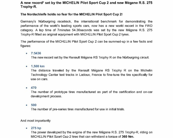2014_06_CP_RenaultMeganeRSTrophyR_PSCup2_EN final_1 (566x800)