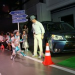 "AXA redefines car insurance in Singapore with customisable ""SmartDrive"""