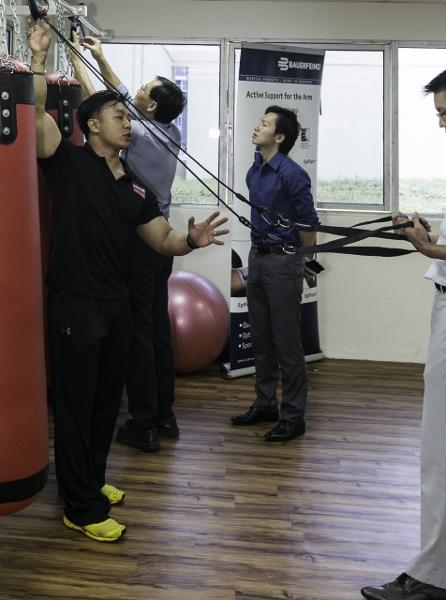Active Gym Center-31 (446x600)