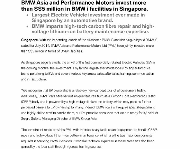 BMW i Singapore facilities (1) (618x800)