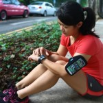 [REVIEW] Working out with the new Samsung GALAXY S5 LTE and Gear 2