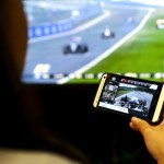 Enhance your Formula 1 race experience with the Racematelive app