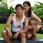 Sundown Marathon 2014: Bring on the night