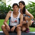 Sundown Marathon 2014: Bring on the night