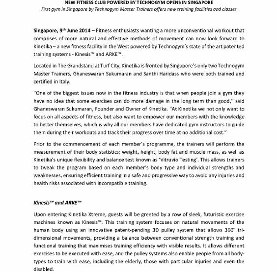 MEDIA RELEASE - Kinetika Xtreme Opens in Singapore_Final_1 (566x800)