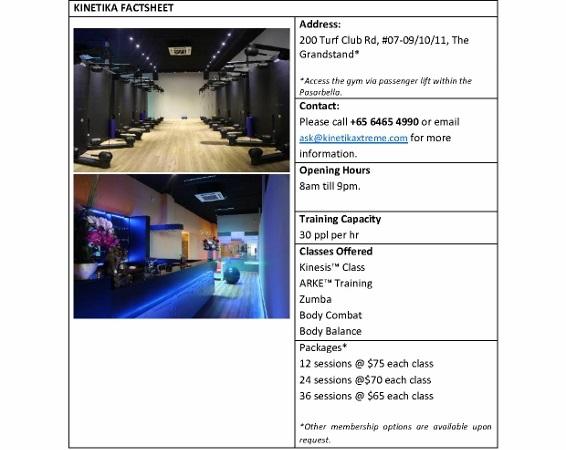 MEDIA RELEASE - Kinetika Xtreme Opens in Singapore_Final_3 (566x800)